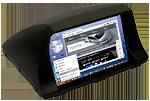digitalcar_volvo_xc90_touch_monitor