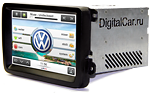 digitalcarpc_vw