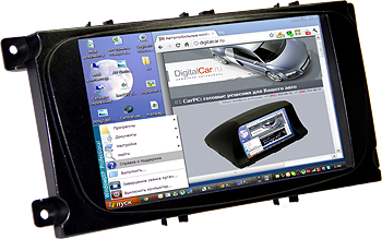 digitalcar_ford_touch_monitor-big