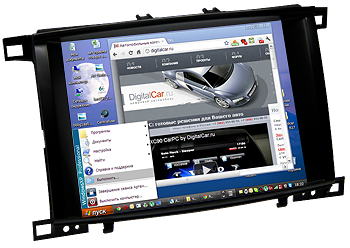 digitalcar_toyota_lc100_touch_monitor-big