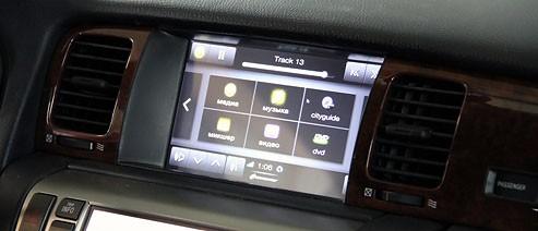 Lexus SC430 2010